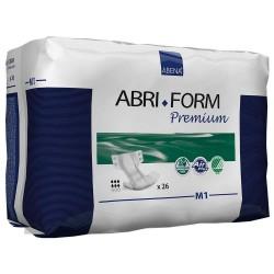 ABRI-FORM M1