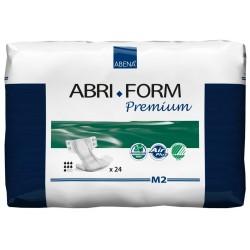 ABRI-FORM M2