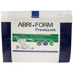 ABRI-FORM M3