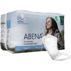 ABRI-SAN N°3