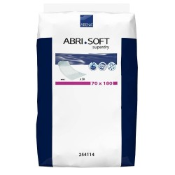 ABRI-SOFT 70X180
