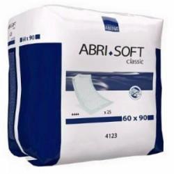 ABRI-SOFT 60X90