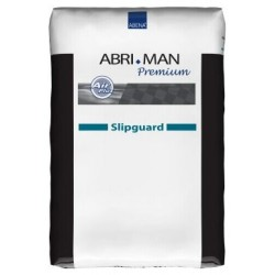 ABRI-MAN SLIPGUARD